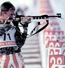 biathlon kontiolahti 2019